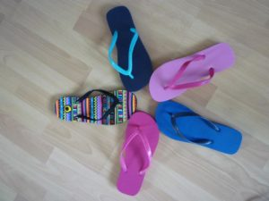 Flip Flop Material2